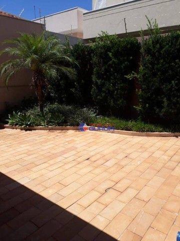 Casa para venda em Parque Das Flores Ii de 185.00m² com 3 Quartos, 2 Banheiros, 1 Suíte e  - Foto 16