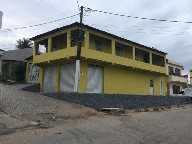 PONTO COMERCIAL EM PASSIRA  - Foto 3