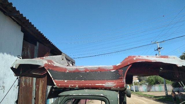 Carroceria de Buggy - Foto 3