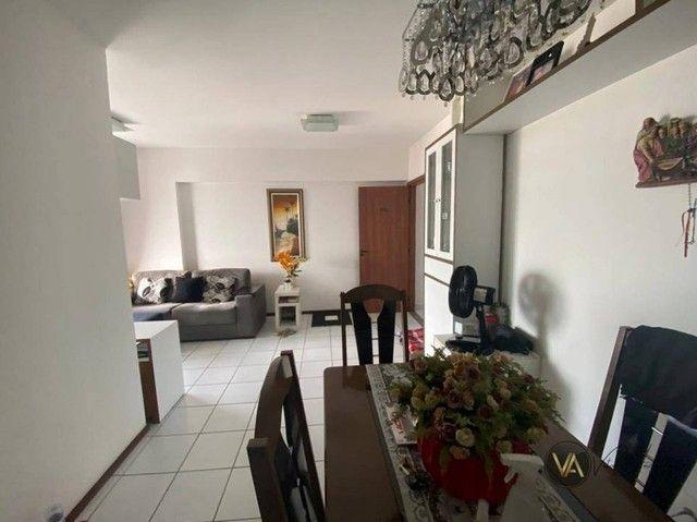 Recife - Apartamento Padrão - Espinheiro - Foto 8