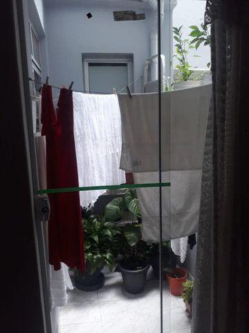 Vendo - Apartamento de 1 dormitório no centro de São Lourenço/MG - Foto 10