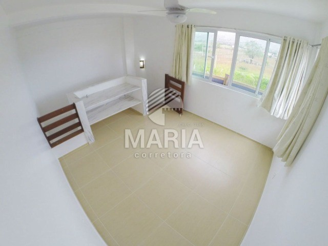 Casa solta á venda em Gravatá-PE,R$ 900.MIL.codigo:2038 - Foto 12