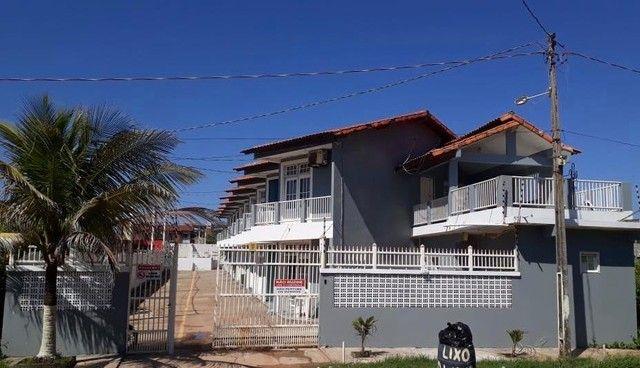 Venda e aluguel temporada de Casa condomínio em salinas praia do Atalaia  - Foto 2
