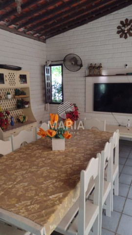 Casa solta á venda em Gravatá/PE com 6 suítes e área de lazer! código:3080 - Foto 9