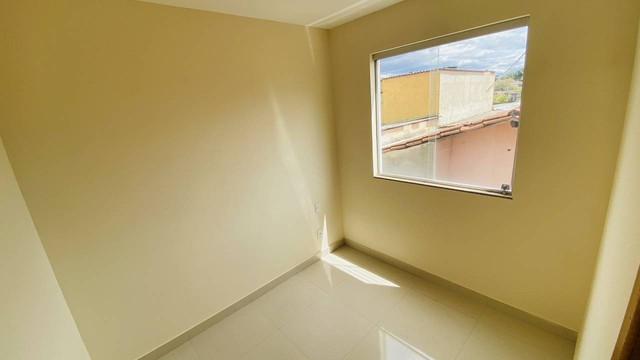 Cobertura para venda  com 3 quartos em Letícia - Belo Horizonte - MG - Foto 19