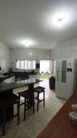 Casa com 5 dormitórios à venda, 240 m² por R$ 900.000,00 - Plano Diretor Sul - Palmas/TO - Foto 11