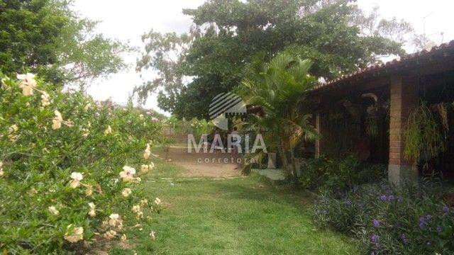 Casa solta á venda em Gravatá/PE com 6 suítes e área de lazer! código:3080