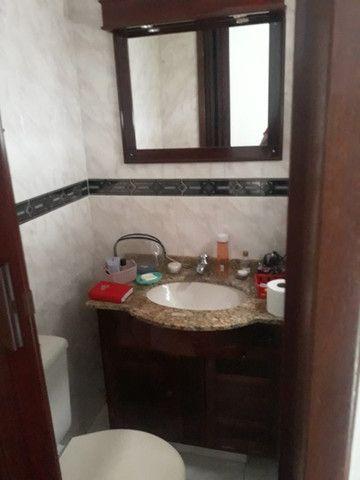 Vendo - Apartamento de 1 dormitório no centro de São Lourenço/MG - Foto 11