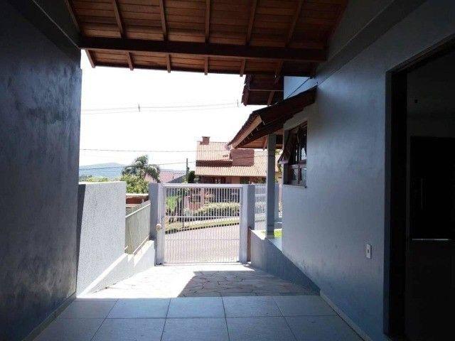 Casa 2 dormitórios, Encosta do Sol, Estância Velha/RS - Foto 14