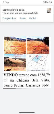 Chácara - Foto 2
