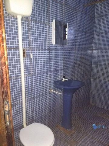 Vendo Casa Jardim Novo Horizonte Dourados - MS (R$ 185.000,00)  - Foto 7