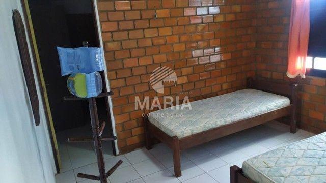 Casa de condomínio á venda em Gravatá/PE! código:5041 - Foto 10