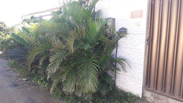 Casa temporada no Caribe Brasileiro Arraial do Cabo  - Foto 3