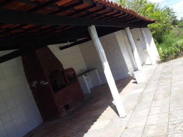 Propriedade em Aldeia de 1,5 ha - Foto 5
