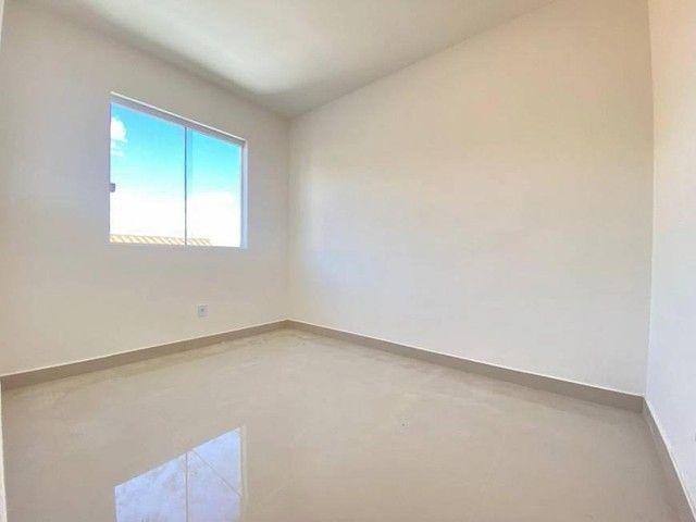 Área privativa à venda, 2 quartos, 1 vaga, 48,00 m² São João Batista - Belo Horizonte/MG-  - Foto 4