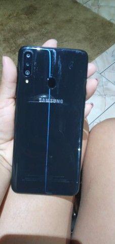 Samsung    - Foto 4