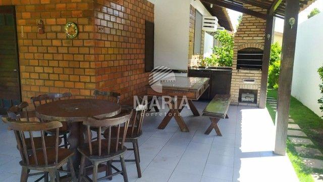 Casa de condomínio á venda em Gravatá/PE! código:5041 - Foto 3