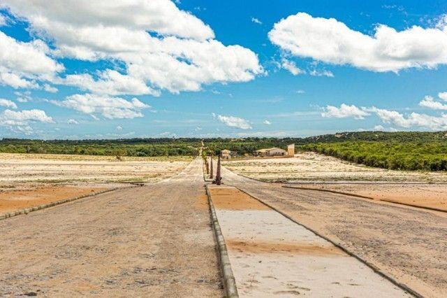 396 M² LOTEAMENTO MIRANTE DO IGUAPE - Foto 12