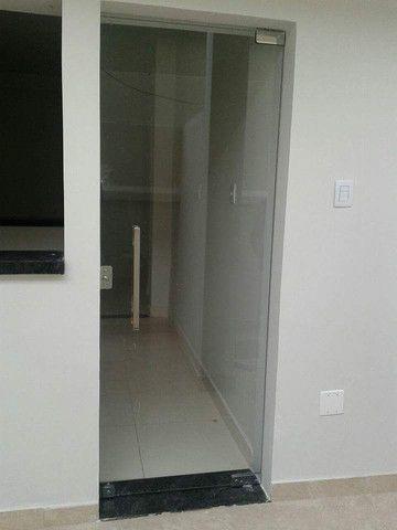 Aluga-se Casa de 3 quartos - Foto 9
