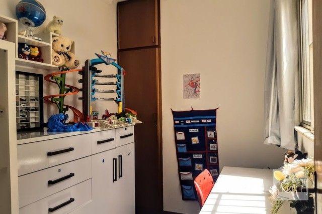 Apartamento à venda com 3 dormitórios em Santa cruz, Belo horizonte cod:277104 - Foto 18