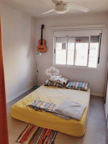 Apartamento à venda com 2 dormitórios em Santana, Porto alegre cod:9939351 - Foto 18