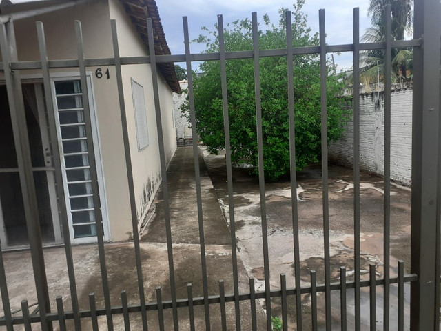 Casa No Dom Bosco  - Foto 2