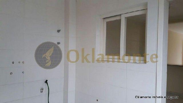Apartamento de 2 dormitórios em Cachoieirnha - Foto 6