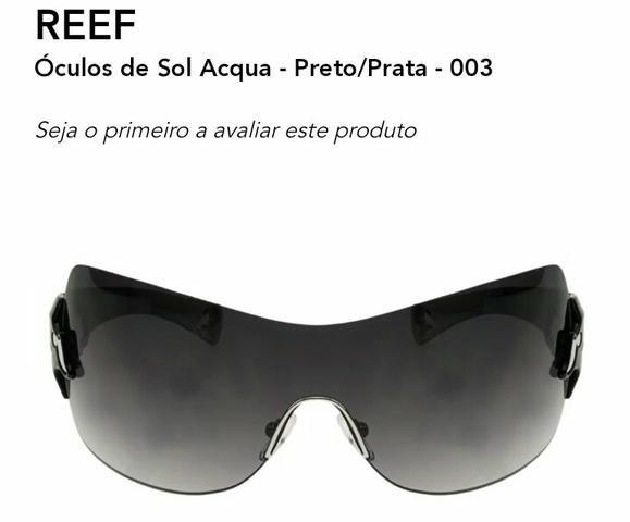 Óculos de sol reef sem riscos zerado jpg 579x480 Oculos de sol reef 70d9c0e40d