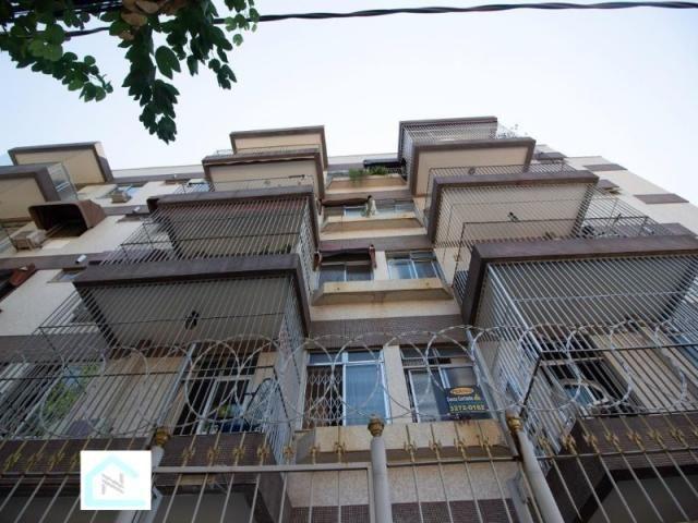 Apartamento, 02 dorm - méier - Foto 11