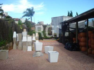 Terreno à venda em Boa vista, Porto alegre cod:FE2748 - Foto 3