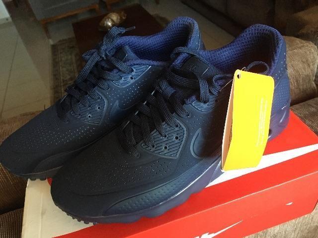 Roupas e calçados Masculinos - Anhanguera 162a048a6c1c5