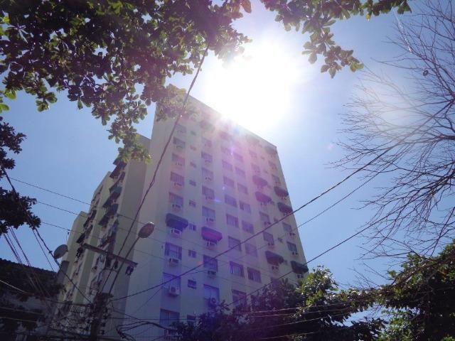 Cascadura Rua Valério 2 quartos Vaga Escritura JBM213588 - Foto 20