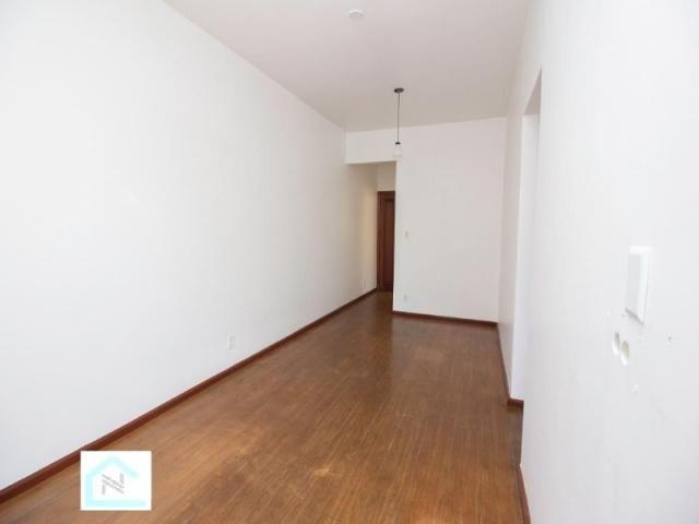 Apartamento, 02 dorm - méier - Foto 5