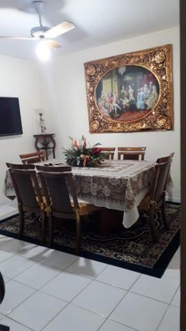 Casa com 4 dormitórios à venda, 187 m² por R$ 1.200.000,00 - Bairro Novo - Olinda/PE - Foto 3
