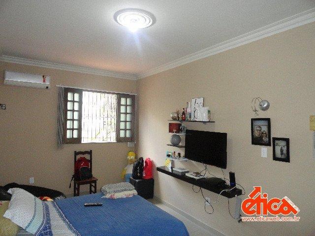 Casa à venda com 5 dormitórios em Umarizal, Belem cod:3329 - Foto 14