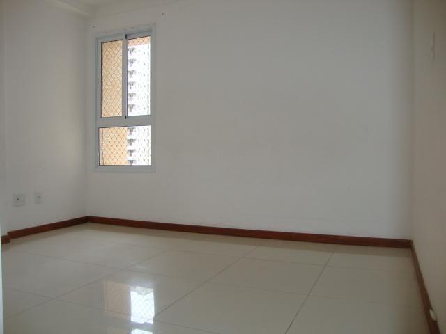 Murano Imobiliária aluga apartamento de 3 quartos na Praia de Itapuã, Vila Velha - ES. - Foto 7