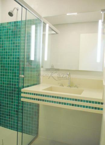 Apartamento à venda com 3 dormitórios cod:V29093AP - Foto 17