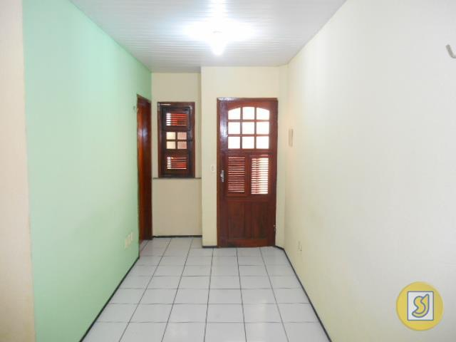 Kitchenette/conjugado para alugar com 1 dormitórios em Montese, Fortaleza cod:26366 - Foto 9