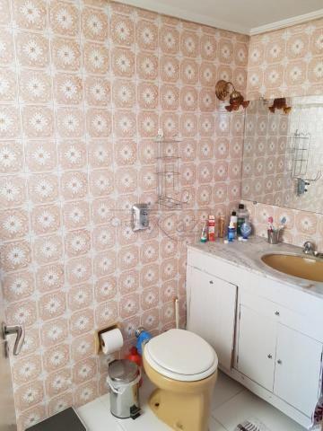 Apartamento à venda com 3 dormitórios cod:V28739AP - Foto 9