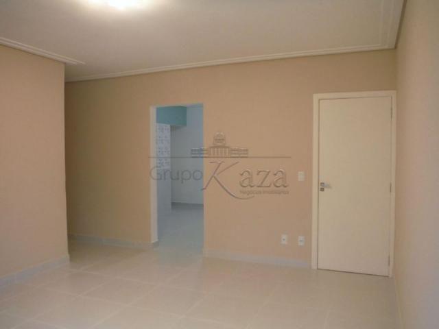 Apartamento à venda com 3 dormitórios cod:V29093AP - Foto 2