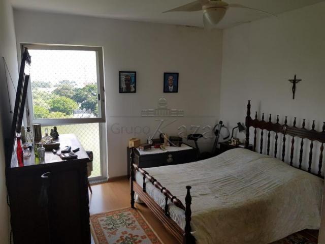 Apartamento à venda com 3 dormitórios cod:V28739AP - Foto 6