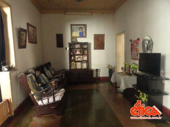 Casa à venda com 5 dormitórios em Marco, Belem cod:7500 - Foto 9