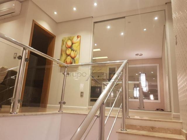Casa de condomínio à venda com 4 dormitórios cod:V29644LA - Foto 10
