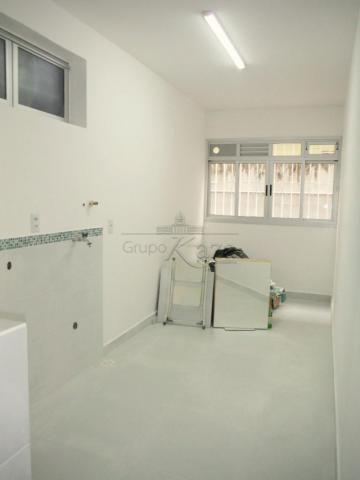 Apartamento à venda com 3 dormitórios cod:V29093AP - Foto 10