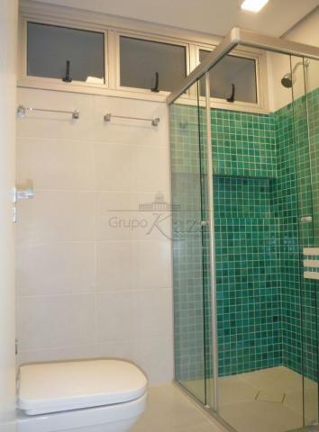 Apartamento à venda com 3 dormitórios cod:V29093AP - Foto 16