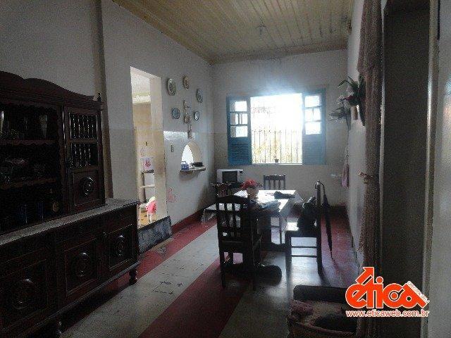 Casa à venda com 5 dormitórios em Marco, Belem cod:7500 - Foto 11