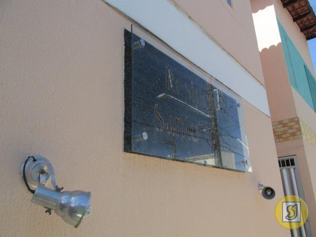 Kitchenette/conjugado para alugar com 1 dormitórios em Montese, Fortaleza cod:26366 - Foto 3