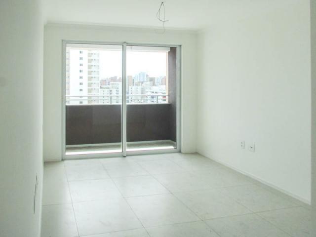 Apartamento à venda, 4 quartos, 2 vagas, aldeota - fortaleza/ce - Foto 18