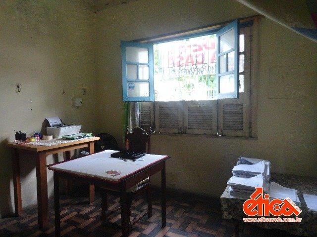 Casa à venda com 5 dormitórios em Marco, Belem cod:7500 - Foto 20