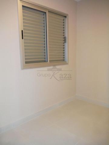 Apartamento à venda com 3 dormitórios cod:V29093AP - Foto 19